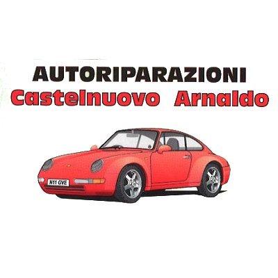 Autoriparazioni Castelnuovo Arnaldo - Autofficine, gommisti e autolavaggi - attrezzature Eupilio