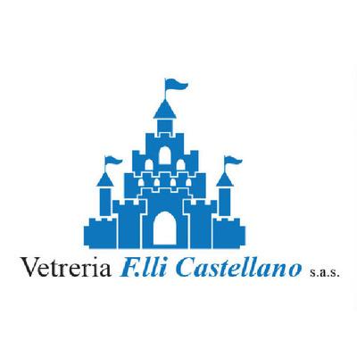 Vetreria F.lli Castellano di Castellano Salvatore e C Sas - Serramenti ed infissi alluminio Velletri