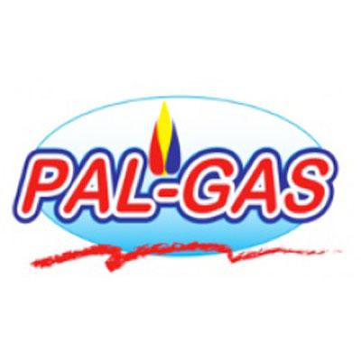 Pal-Gas