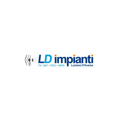 Antennista A. - Ld Impianti - Antenne radio-televisione Pescara