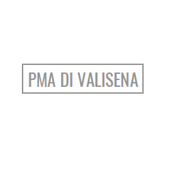 P.M.A. - Manutenzione stabili Sabbione