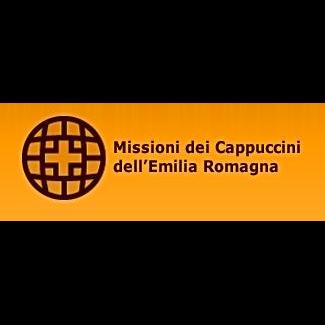Convento Frati Cappuccini - Associazioni ed organizzazioni religiose San Martino In Rio