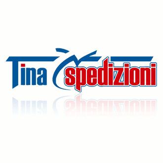 Tina Spedizioni - Corrieri Giarre