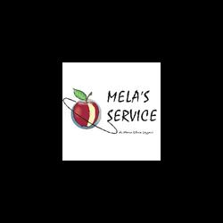 Mela'S Service - Telemarketing e Sondaggi D'Opinione - Marketing e ricerche di mercato Modena
