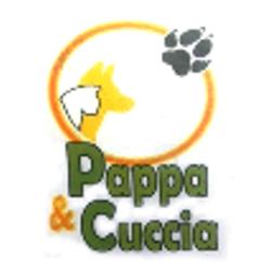 Pappa & Cuccia - Animali domestici - toeletta Siracusa