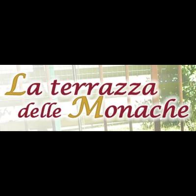 La Terrazza delle Monache - Bed & breakfast Modena