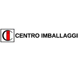 Centro Imballaggi - Carta e cartone ondulato Monte San Pietrangeli