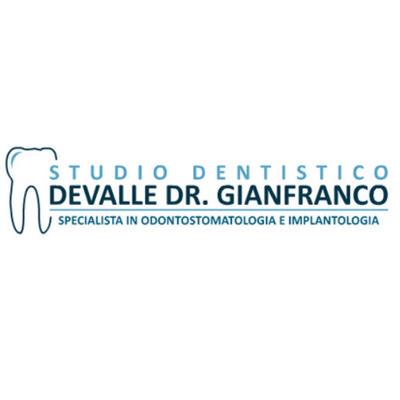 Studio Dentistico Devalle Dr. Gianfranco - Dentisti medici chirurghi ed odontoiatri Saluzzo
