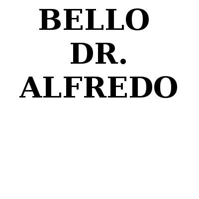 Dott. Alfredo Bello Neurologia e Psichiatria - Medici specialisti - neurologia e psichiatria Alessandria