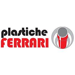 Ferrari Plastiche - Raccordi per tubi Rovereto