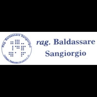 Studio Sangiorgio Rag. Baldassare - Ragionieri - studi Lecco