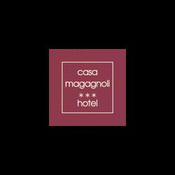 Albergo Casa Magagnoli - Alberghi Finale Emilia