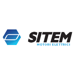 Sitem - Motori elettrici e componenti Castelnovo Di Sotto