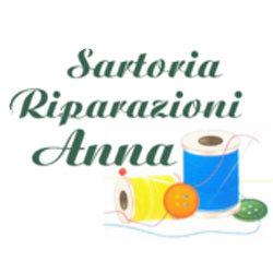 Sartoria Riparazioni Anna - Sartorie per signora Bologna