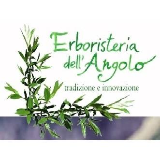 Erboristeria dell'Angolo - Erboristerie San Cesario Sul Panaro