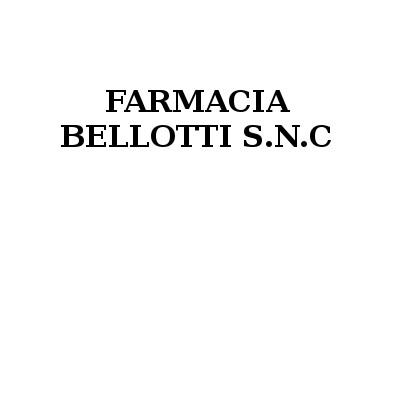 Farmacia Bellotti Dott.ssa Lucia - Farmacie Cisterna Di Latina
