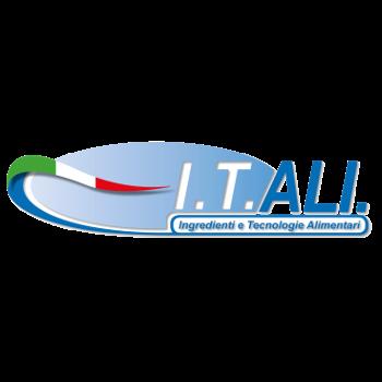 I.T.Ali. - Alimenti dietetici e macrobiotici - produzione e ingrosso Reggio Emilia