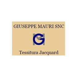 Tessitura Mauri - Tessuti e stoffe - produzione e ingrosso Barzago