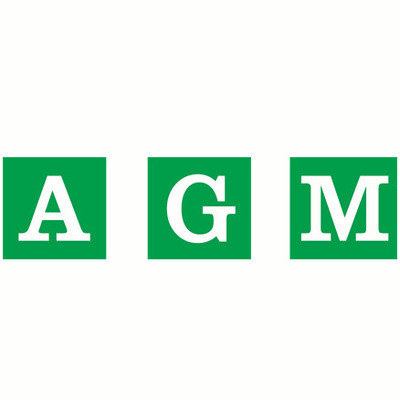 A.G.M. Forniture Industriali - Forniture industriali Pianezze