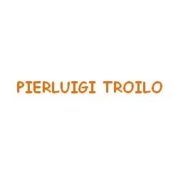 Pierluigi Troilo - Psicologi - studi Roseto Degli Abruzzi