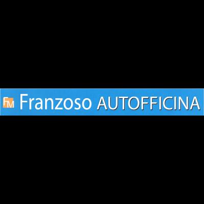 Franzoso Autofficina di Michele Franzoso - Autofficine e centri assistenza Altivole