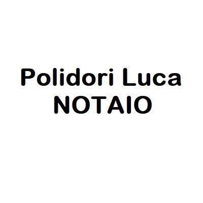 Notaio Luca Polidori
