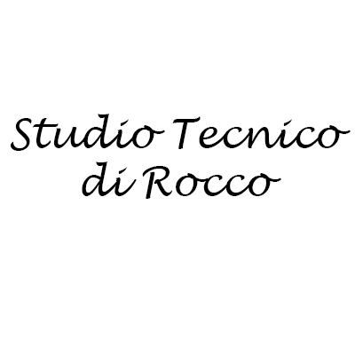 Studio Tecnico di Rocco