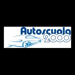 Autoscuola 2000 - Autoscuole Nonantola