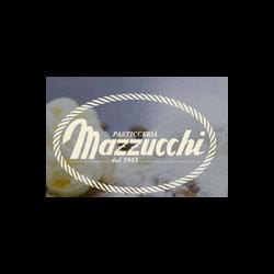 Pasticceria Mazzucchi - Pasticceria e confetteria prodotti - produzione e ingrosso Lodi Vecchio