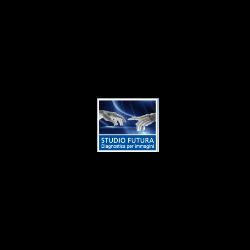 Studio Futura S.r.l. - Radiologia ed ecografia - gabinetti e studi Cirie'