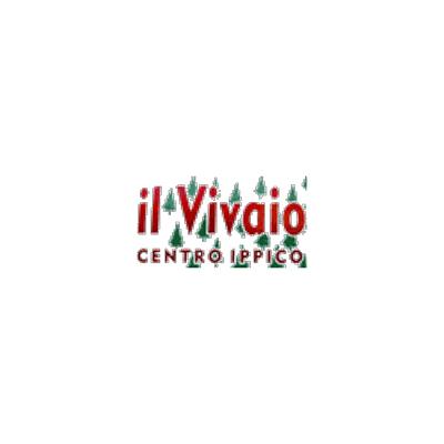 Maneggio I Cavalieri del Cusna - Sport impianti e corsi - varie discipline Villa Minozzo
