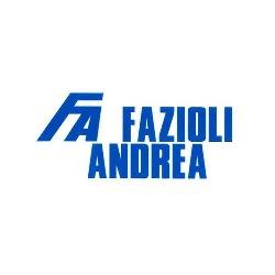 Impianti Elettrici Fazioli Andrea - Telefonia - impianti ed apparecchi Bologna