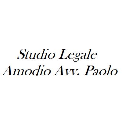 Studio Legale Avv. Amodio Paolo - Avvocati - studi Bari