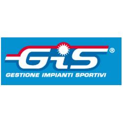 Villaggio Sportivo Le Magnolie - Sport impianti e corsi - nuoto Piazzola Sul Brenta
