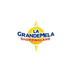 La Grande Mela Soc.Con - Centri commerciali, supermercati e grandi magazzini Lugagnano