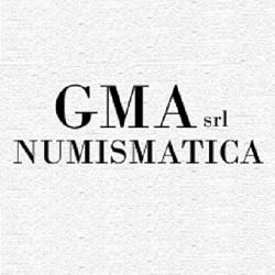 Gma Numismatica Napoli - Numismatica Napoli