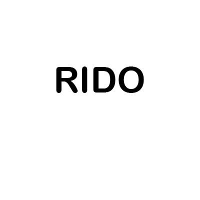 Rido - Telecomunicazioni - societa' di gestione Noicattaro