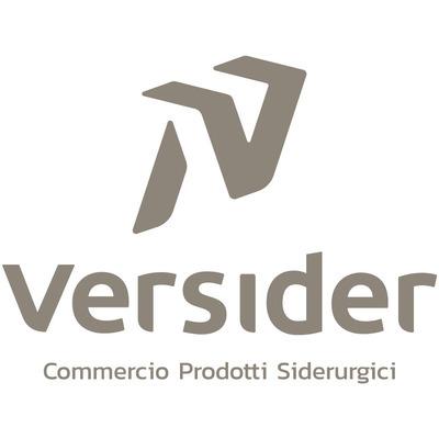 Ver.Sider - Lamiere - commercio Modugno