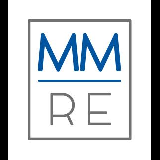 Agenzia Immobiliare Milano Marghera Real Estate - Agenzie immobiliari Milano