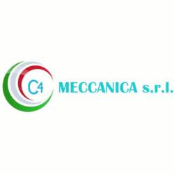 C4 Meccanica s.r.l. - Trivellazione e sondaggi - macchine ed attrezzature Umbertide