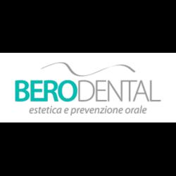 Ambulatorio per L'Igiene Dentale Berodental - Dentisti medici chirurghi ed odontoiatri Appiano Sulla Strada Del Vino