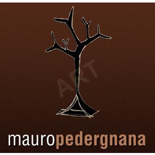 Pedergnana Mauro Artigiano - Carpenterie ferro Segno