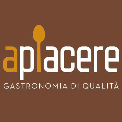 Apiacere - Gastronomie, salumerie e rosticcerie San Lazzaro Di Savena