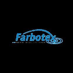 Farbotex Fast Solutions Spa - Prodotti chimici industriali - produzione Cerrione