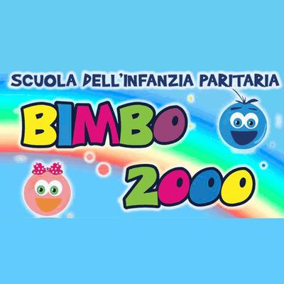Bimbo 2000 Scuola dell'Infanzia - scuole dell'infanzia private San Salvo