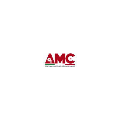 A.M.C. Costruzioni Meccaniche - Costruzioni meccaniche Casalfiumanese