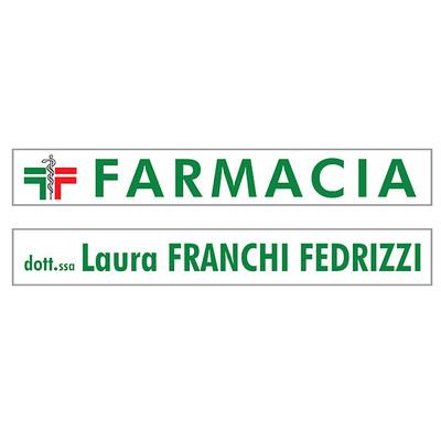 Farmacia Dott.ssa Laura Franchi Fedrizzi - Medici specialisti - dermatologia e malattie veneree San Stino Di Livenza