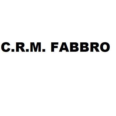 C.r.m. Fabbro