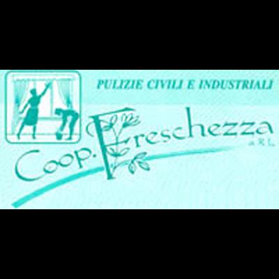 Cooperativa Freschezza Pulizie Civili e Industriali