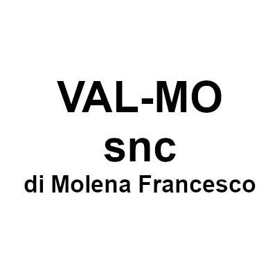 Val-Mo - Affilatura strumenti ed utensili Padova
